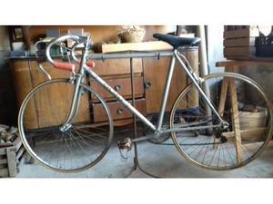 Bicicletta da corsa Olmo anni 70