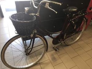 """Bicicletta da donna con ruote da 26"""""""
