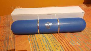 Cassa bluetooth posot class for Cassa bluetooth philips
