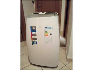 Condizionatore portatile aria condizionata posot class - Kit finestra condizionatore portatile ...