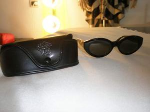 GIANNI VERSACE occhiali da sole anni â€~80