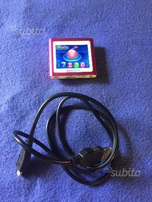 Lettore MP3 Majestic SDA