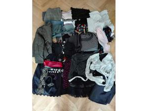 Lotto abbigliamento donna, vestiti, tshirt, gonne, pantoloni