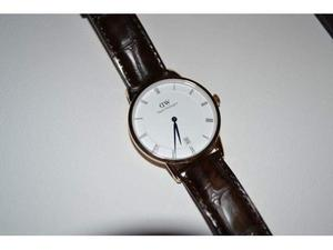 Orologio Daniel Wellington dapper