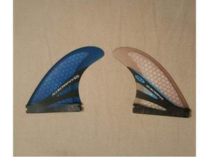 Pinne featurs