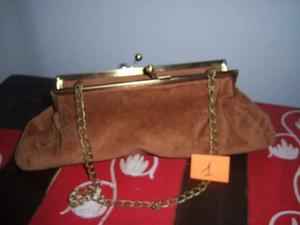 Pochette e borse varie