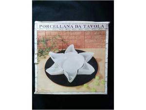 Porcellana da tavola