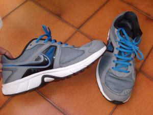 Scarpe da tennis Nike n° 44 calza 43