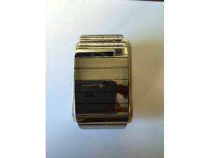 Vendo orologio S+ARCK in acciao (originale)