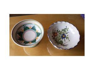 Porta frutta di ceramica o 8 | Posot Class