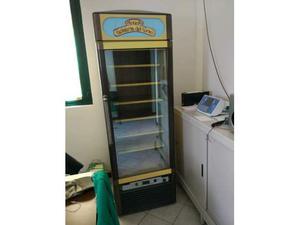 antica gelateria del corso frigo freezer verticale posot. Black Bedroom Furniture Sets. Home Design Ideas