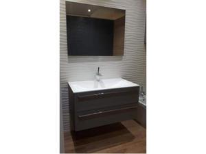 Mobile bagno di lusso produzione limitata top posot class for Vendo mobile bagno