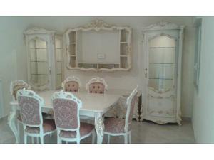 Ghezzani Camere Da Letto.Mobili Classici Ghezzani Stile Royal Versailles Posot Class
