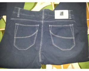 Pantaloni siviglia blu