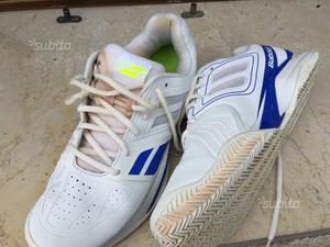 Scarpe da tennis Babolat