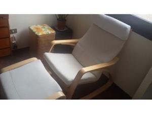 Sedia A Dondolo Per Bambini Ikea : Sedia a dondolo ikea posot class