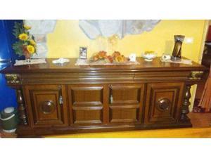 Stanza da pranzo moderna in legno palermo posot class - Stanza da pranzo moderna ...