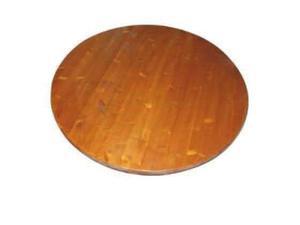 Tavoli con base in ghisa o legno da ristopub