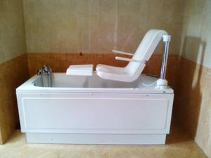 Vasche Da Bagno Easy Life Prezzi : Vendo vasca per disabili easy life mod diamante posot class