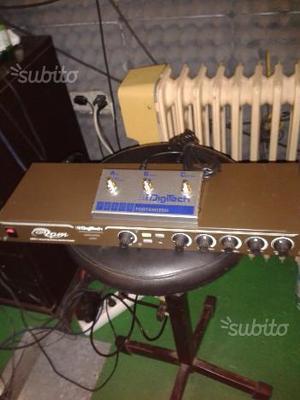 Leslie musicali x tastiere perfetti Tastiera OB