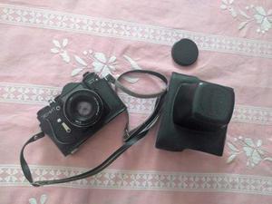 Zenith Fotocamera Russa Analogica e Funzionante anni 80