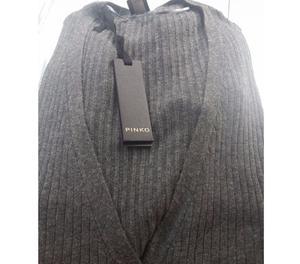 Abbigliamento invernale PINKO