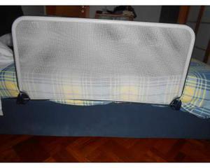 Barriera per fornelli chicco posot class - Chicco sponda letto ...
