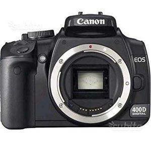 Canon 400d canon 50mm 1.8