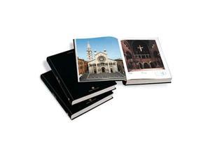 Cerco: Mirabilia Italiae: Duomo di Modena