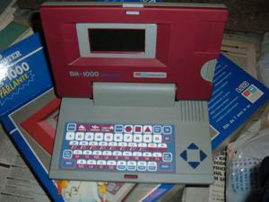 Computer Bit  EG