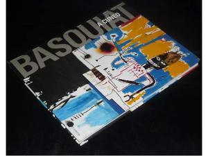 Jean-Michel BASQUIAT A CUNEO,