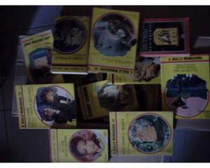 Lotto libri - 70 romanzi gialli autori vari (Queen,