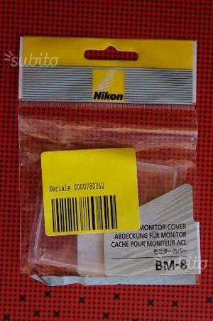 Nikon Coprimonitor D300 D300s