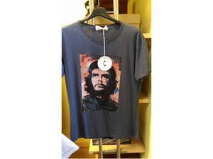 Stock T-shirt Uomo 100 pezzi