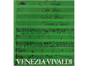 Venezia Vivaldi