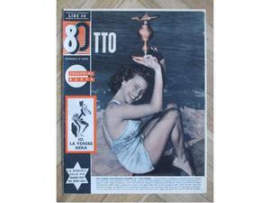 2 Lotto rivista 8otto anno