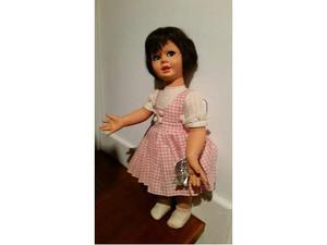 Bambole collezionismo furga lenci steiff giocattoli