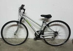 """Bici Bicicletta Mountain Bike 28"""""""