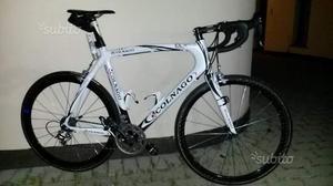 Bici da corsa full carbon COLNAGO CLX 2.0 +OMAGGIO
