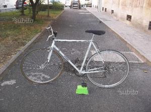 Bicicletta Corsa