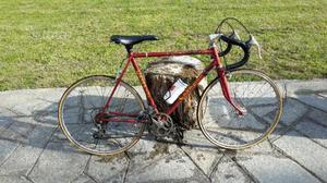 Bicicletta da corsa per bambino