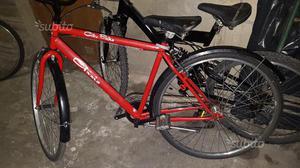 """City bike 28"""""""