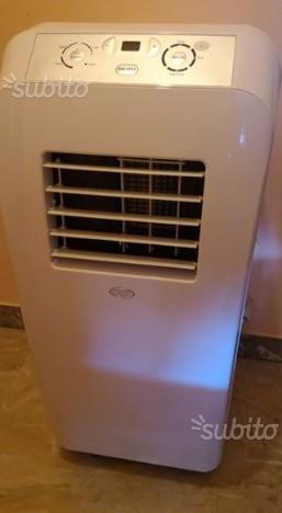 Condizionatore portatile ariston a mp09 cbx posot class - Guarnizione finestra condizionatore ...