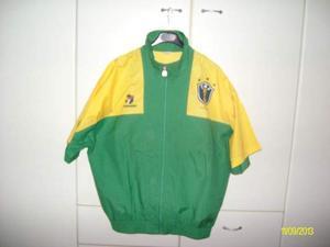 Divisa ufficiale Brasile mondiali Italia 90