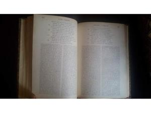 Enciclopedia pratica bompiani