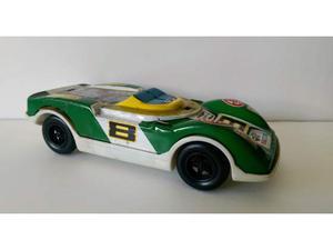 Giocattolo Modellino Auto Latta Vintage