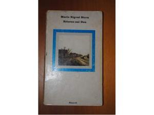 Libri di Autori Italiani