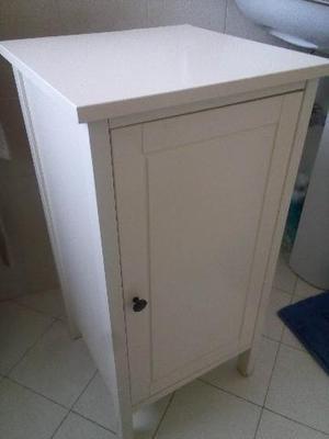 MOBILETTO BAGNO Ikea