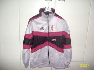 Maglia tuta kelme Torino calcio