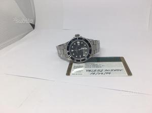 Rolex Submariner Ref.